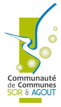 logo communaute de communes
