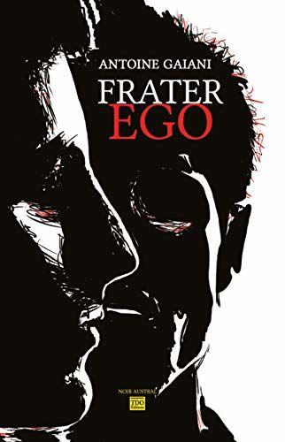 Frater Ego