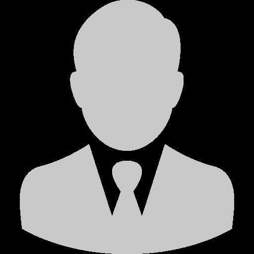 Icone Directeur