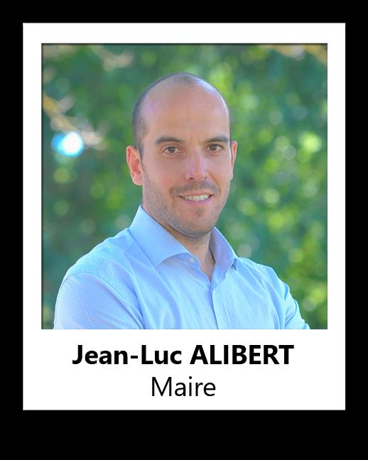 Jean-Luc ALIBERT