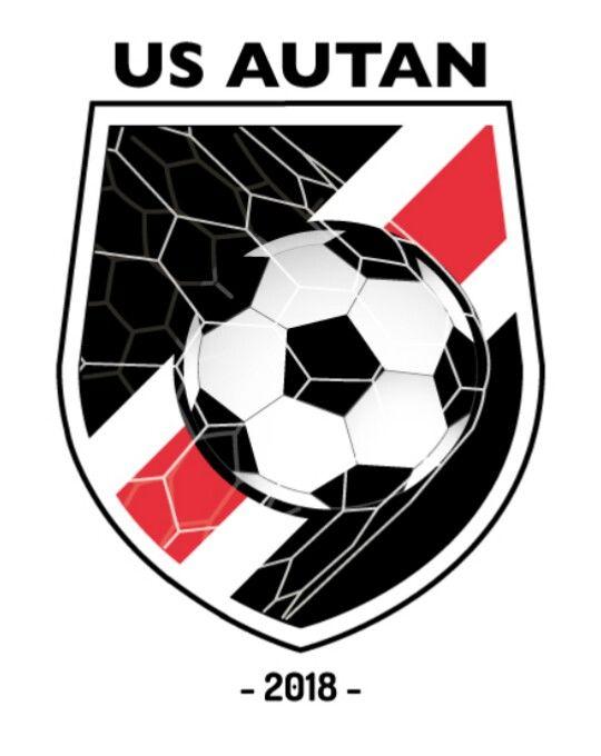 Logo US Autan