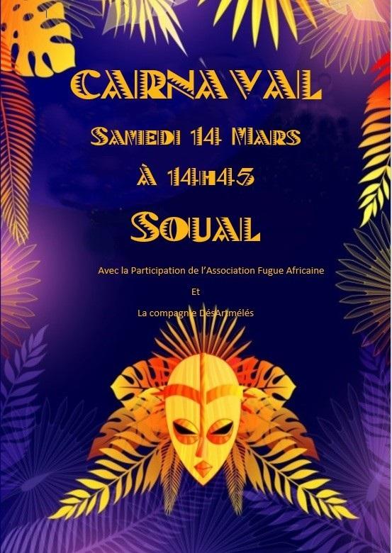 200314- Carnaval