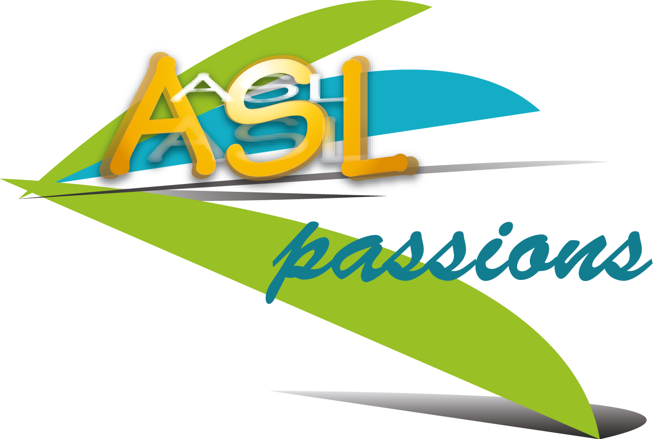 asl passions
