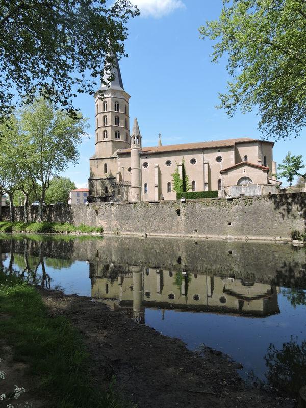 Sainte Sigolène