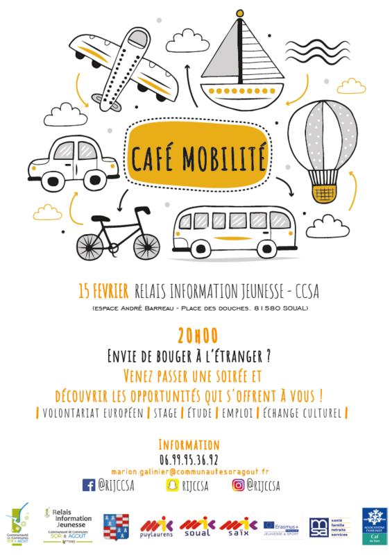 Café mobilité RIJ