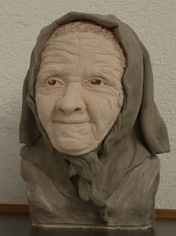 Prix du Public - Marie-Christine BELAUD