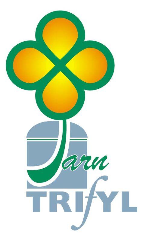 Logo trifyl