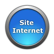 lien vers site internet