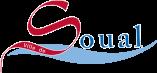 Logo Mairie de Soual